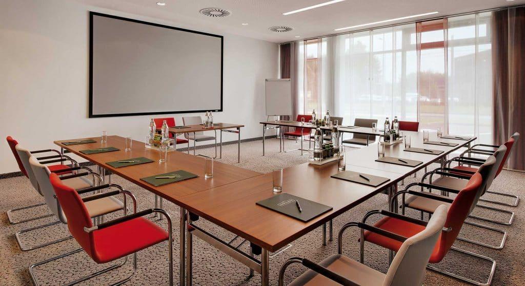 Kremstalerhof Seminare 3