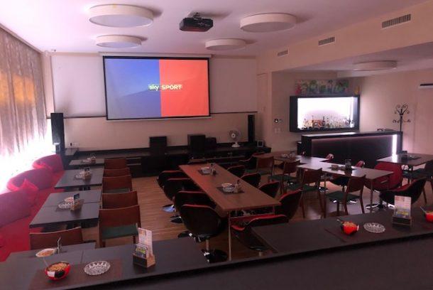E-Lounge Fußball_2